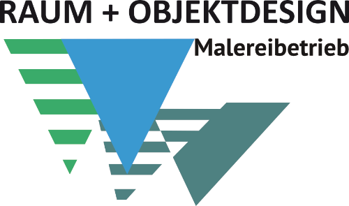 Raum & Objektdesign